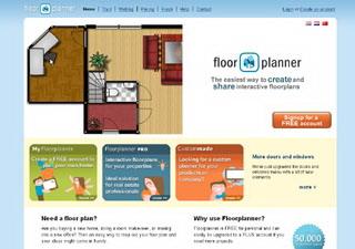 floorplaner
