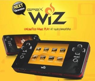 wiz 1
