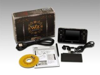 wiz 2